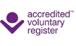 Paignton BACP Accredited Counsellor